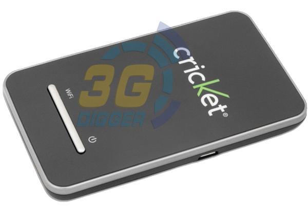 Huawei EC5805