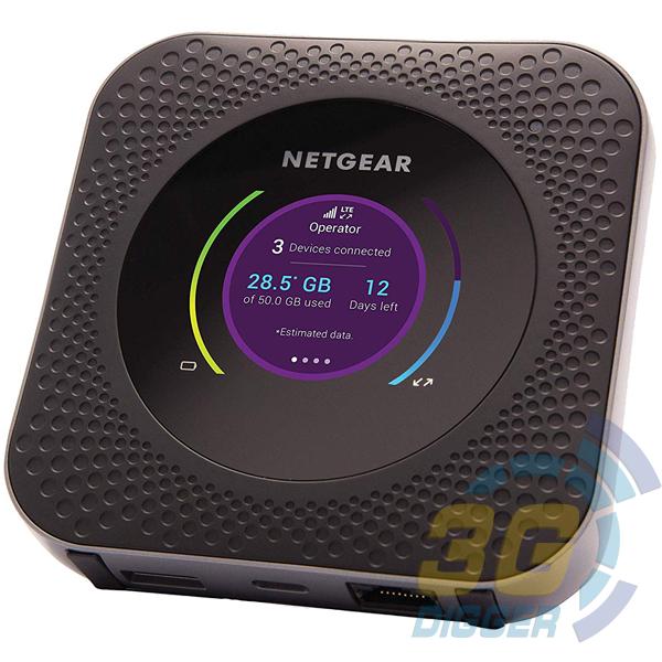 NetGear Nighthawk M1