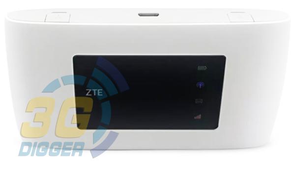 ZTE MF920U