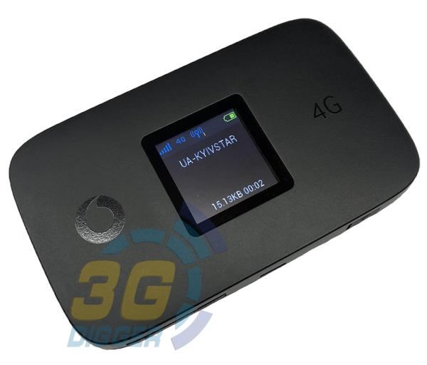 3G/4G роутер ZTE R226-Z