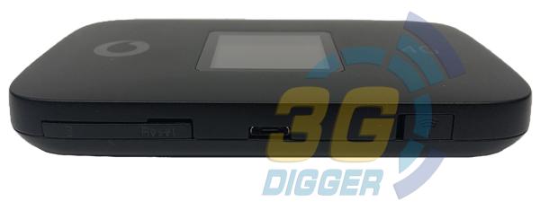 4G роутер ZTE R226-z