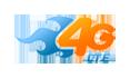 Мобільний 3G/4G WiFi роутер Huawei E5573