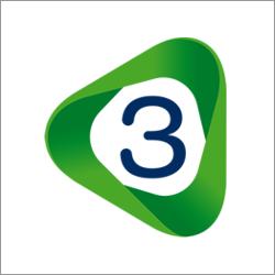 Логотип Тримоб