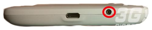 Huawei EC5321u-1